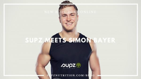 SUPZ-meets-simon-bayer_blog-header