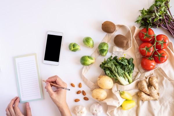 Schnelle-gesunde-Gerichte-fur-zuhause-und-unterwegs