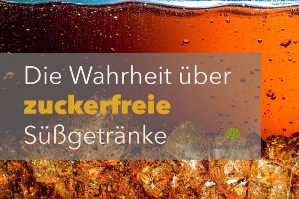 zuckerfreie-S-ssgetr-nke