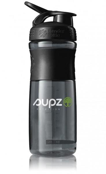 Supz Shaker