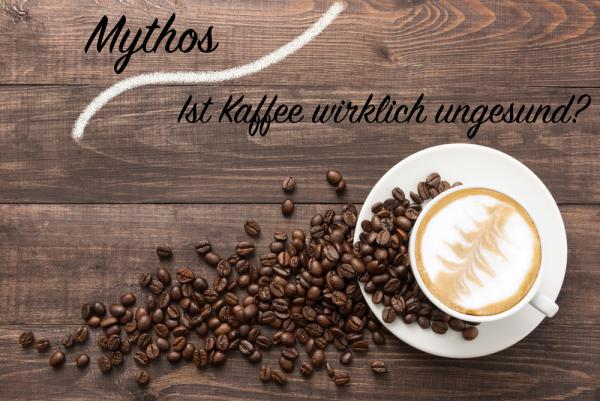 Kaffee_mythos