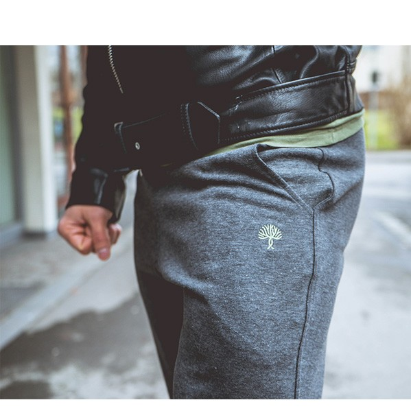 Jogger Supreme Slim Fit