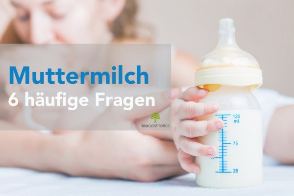 Muttermilch-FB
