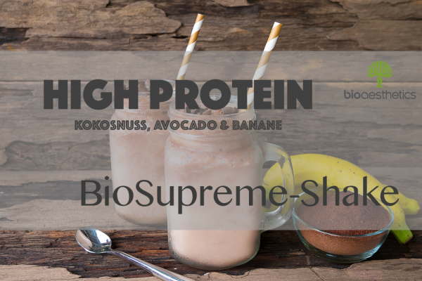 High_Protein