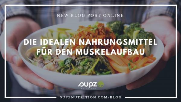 Ideale-Nahrungsmittel-Blogbild