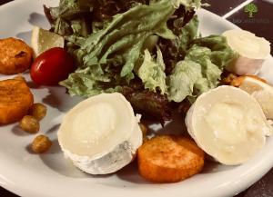 Salat_fertig-300x217