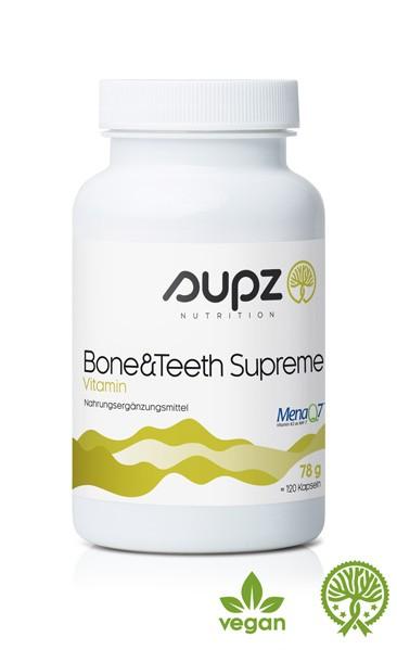 Bone&Teeth Supreme