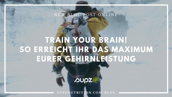TrainYourBrain-Blog-Johanna