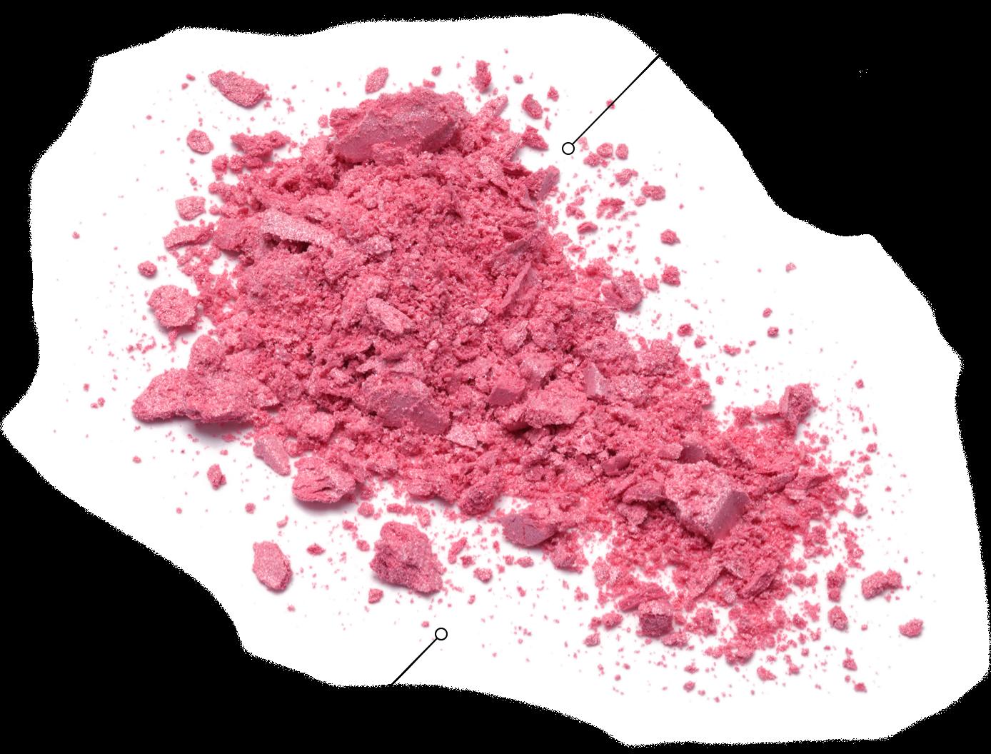 aminosaeuren2